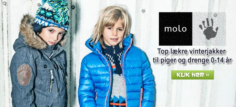 børnetøj udsalg til alle størrelser og i alle aldre